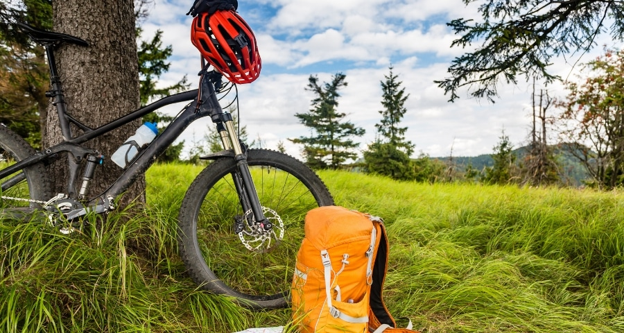 bikepacking-meaning