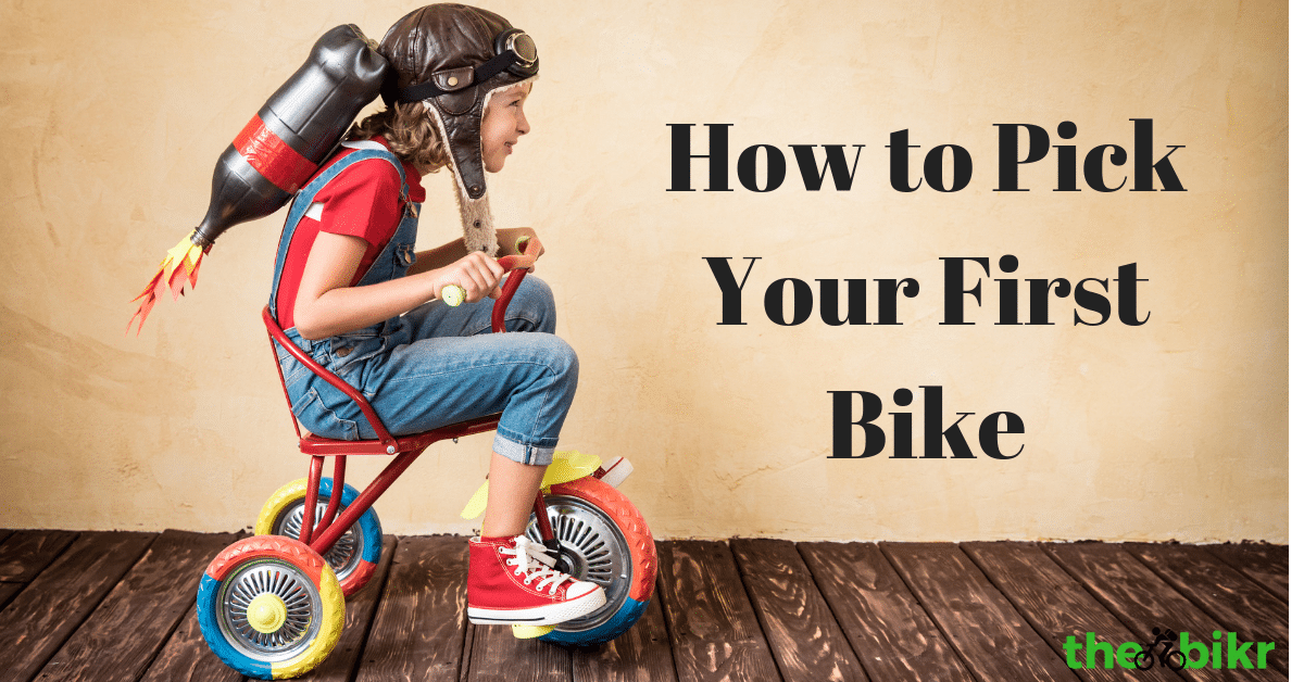 how-to-pick-your-first-bike