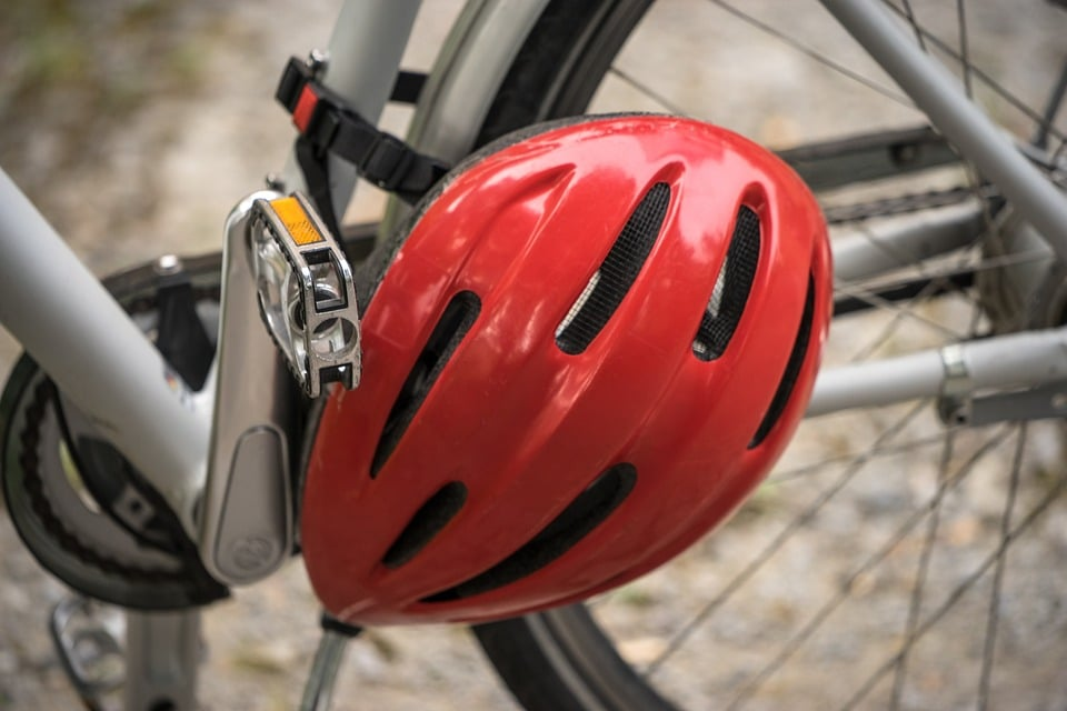 beginners-guide-to-bike-helmets