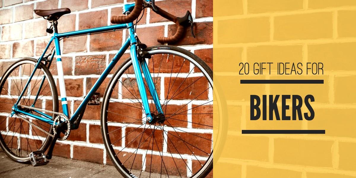 biker-gift-ideas