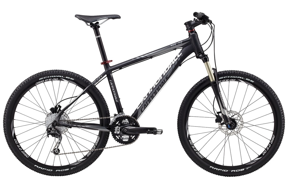 cannondale-sl3-trail