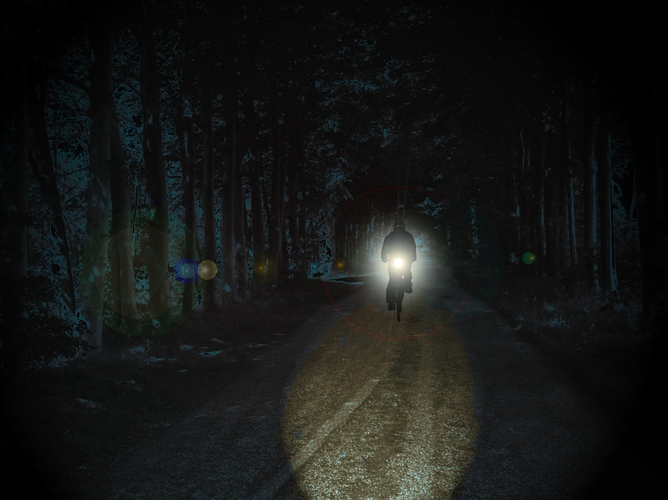 guide-to-bike-lights