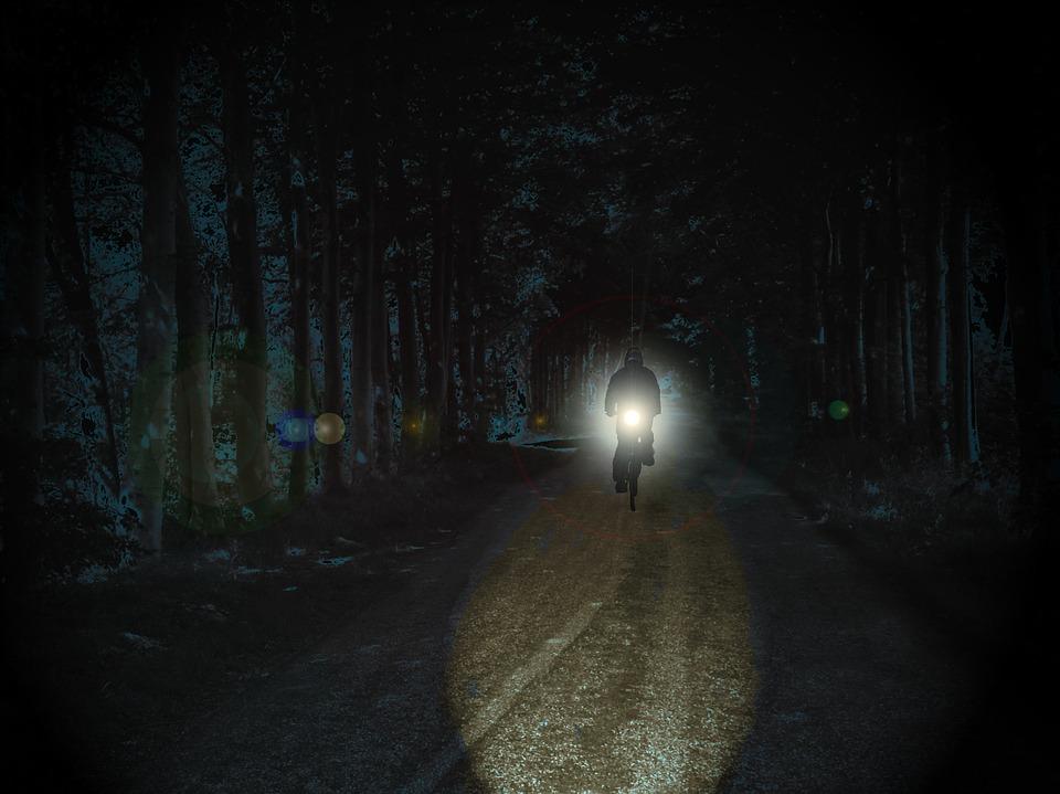 guide-to-bike-lights