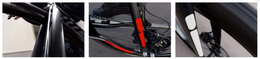 flectr-bike-reflectors
