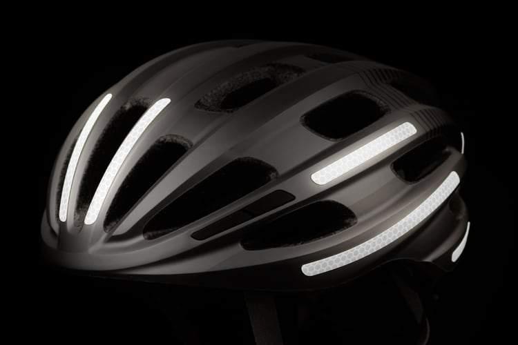 flectr-reflective-helmet-kit